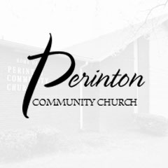 About Us Perinton Churches Housing